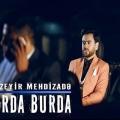 Uzeyir Mehdizade Orda Burda 120x120 - دانلود آهنگ جدید اوزیر مهدی زاده به نام اوردا بیردا