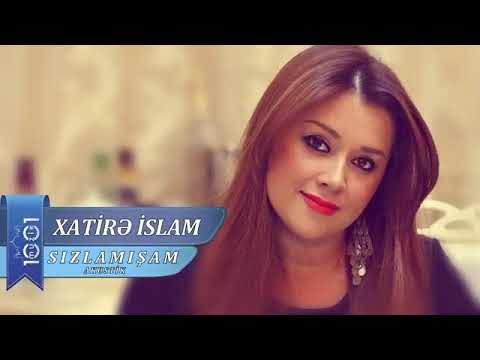 Xatire Islam Sensizlemisem - دانلود آهنگ خاطره اسلام به نام سن سیزلمیشم