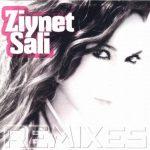 Ziynet Sali – Aliskin Degiliz1 150x150 - آهنگ بسیار زیبای زینت سالی به نام Aliskin Degiliz