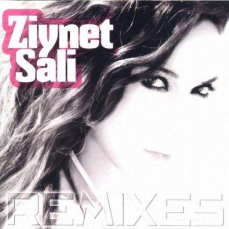 Ziynet Sali – Aliskin Degiliz1 450x450 - آهنگ بسیار زیبای زینت سالی به نام Aliskin Degiliz