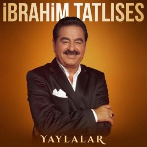 photo 2018 05 13 18 58 42 300x300 - آهنگ جدید ابراهیم تاتلیسس – Yaylalar